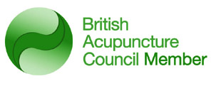 acupuncture council logo
